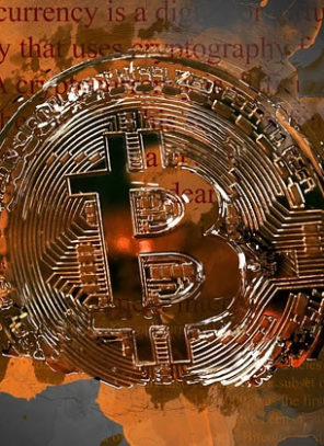 Why Invest in Bitcoin – What You Need to Know Before Investing