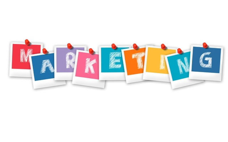 How To Improve The Marketing For Your Small Business