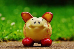 Save the Piggy Bank: Easy Ways the Family Can Save Money