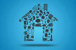 How Investing in Real Estate can Make You Rich