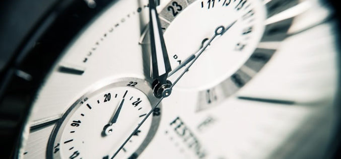 How to Leverage Your Time with Passive Income Investments