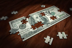 What are the Keys to Building Real Wealth? Fake Assets vs Real Assets