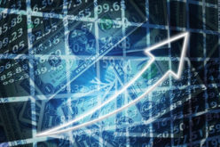 5 Tips to Become Better at Forex Trading