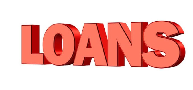 What are The Pros and Cons of Personal Loans?