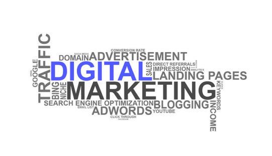 Tips On Successful Internet Marketing