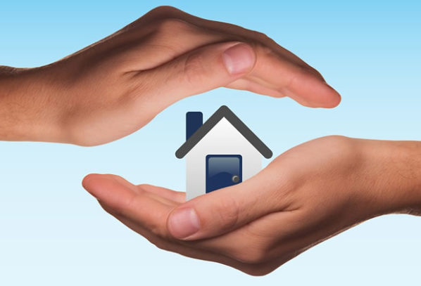 Factors You Must Know About Property Management