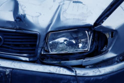 5 Hidden Costs of Auto Repair