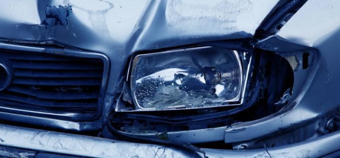 5 Hidden Costs of Auto Repair