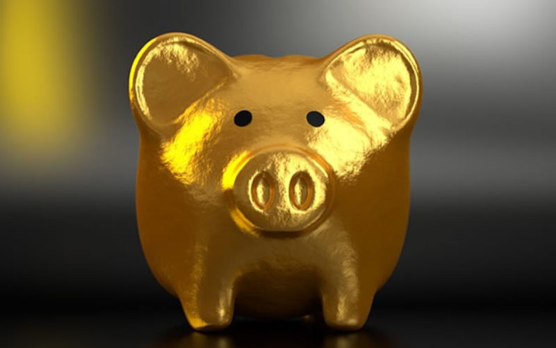Why Are Gold and Silver Good Investments To Consider?