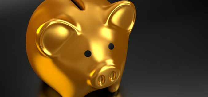 5 Retirement Investment Mistakes You Should Avoid