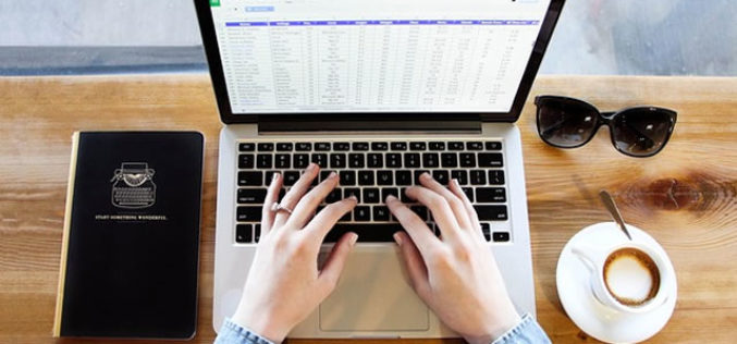 More Reasons Why Microsoft Excel Mastery Is a Must