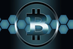 Solving the Mystery of Bitcoin: What Is It and Where to Buy It?