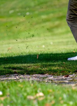 Golf Management Companies and Golf Course Financing – What You Need to Know