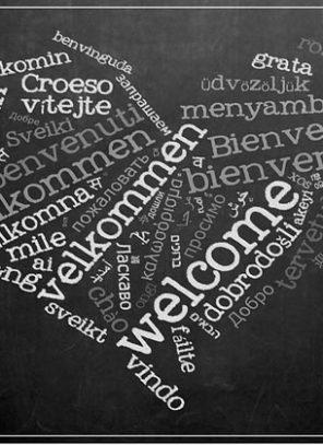 Modern Multilingual Marketing Strategies