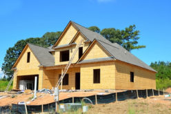 How to Build a Home from the Bottom up without Breaking the Bank