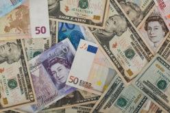 Profitable Forex Trading – Myth or Reality?