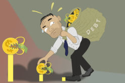 Do Debt Management Services Ruin Your Credit?