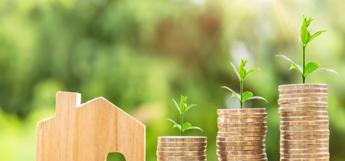 5 Essential Tips for Saving Money on Your Property