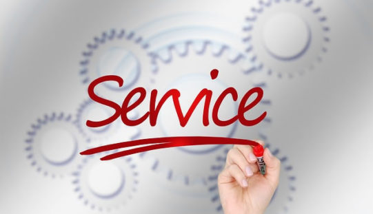 Why It Is Important To Maintain Exceptional Customer Service?