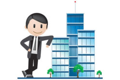 Smart Investors: 5 Reasons to Invest in Commercial Real Estate