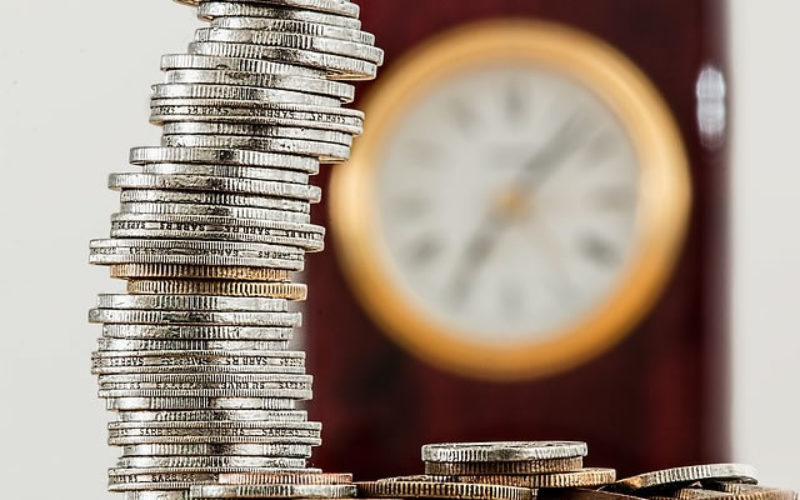 How is Time Value of Money Affected by Interest?
