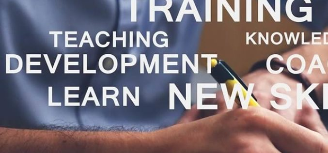 4 Benefits of Onsite Business Analyst Training
