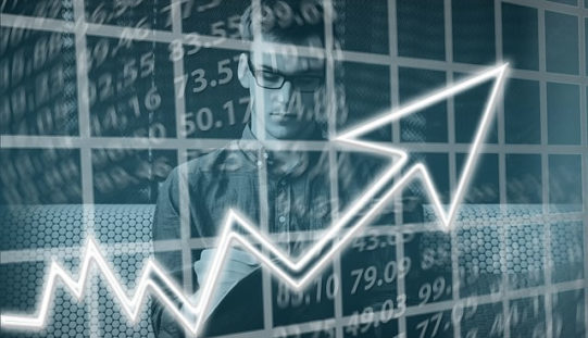 Business Finance: How to Keep Track of the Fiscal Health of Your Company