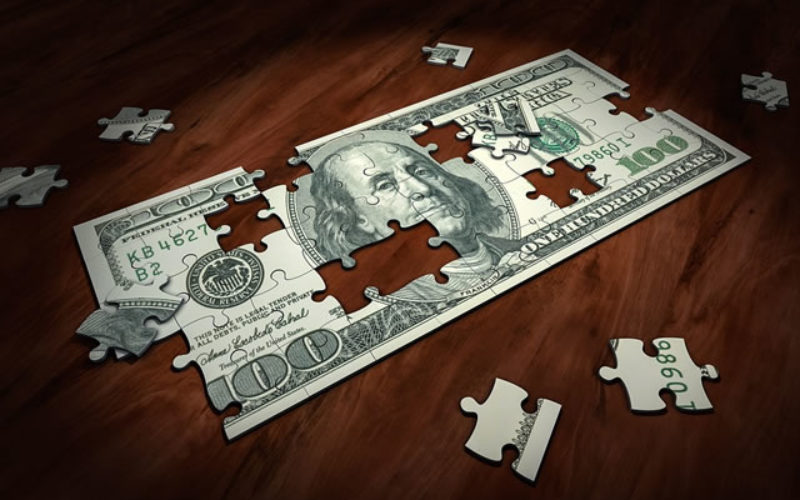 5 Tips on How to Effectively Manage Your Money