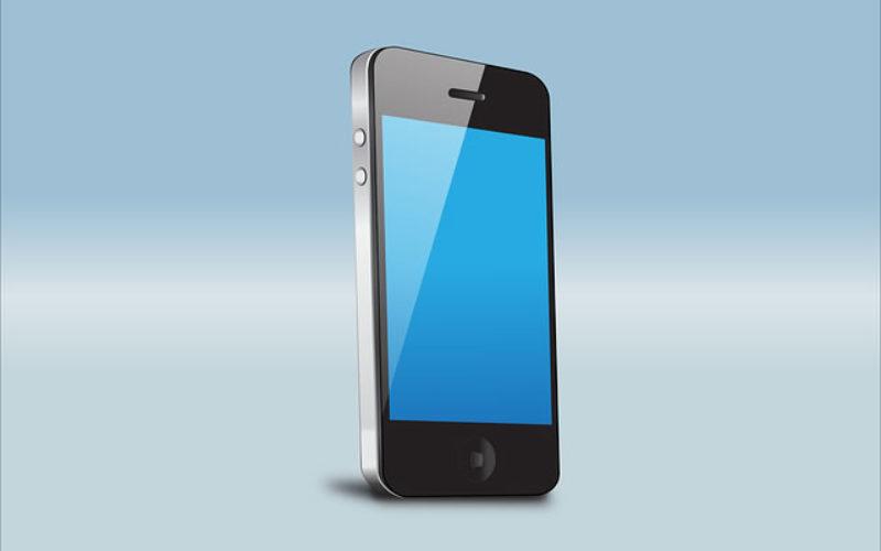 Smart Phones, Smarter Generation – Make Money Using Mobile Phone