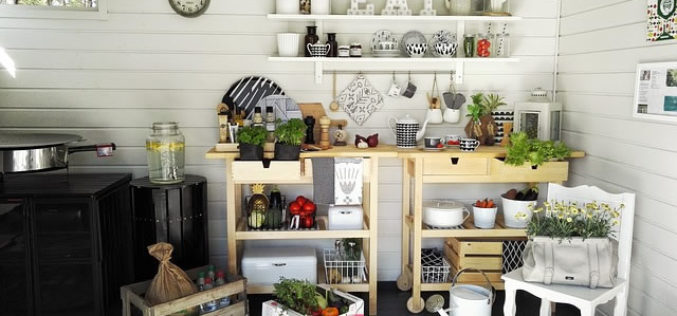 Affordable Home Improvement Tips Every Homeowner Should Know
