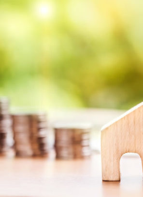 How to Maximize the Equity Value in Your Home