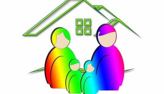 Why Do You Need a Home Warranty?