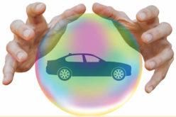 Auto Insurance Premium Terms Defined