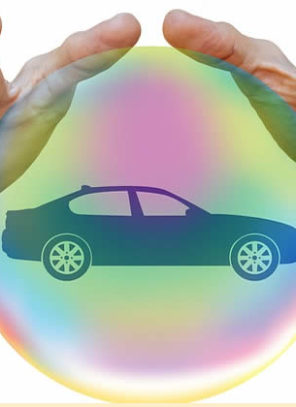 6 Tips to get a Great Auto Insurance Deal