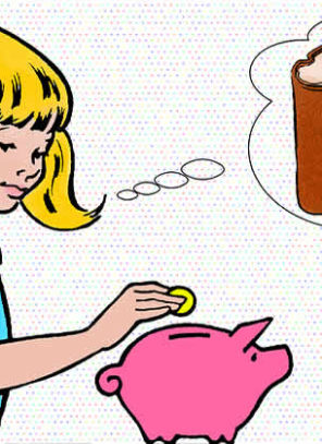 4 Helpful Money Management Ideas for College Kids