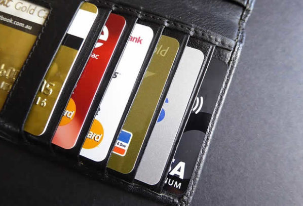 What Every Person Needs to Know About Credit Cards