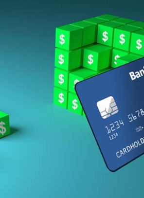 Making Sense of Your Cents With Credit Scores and Credit Reports