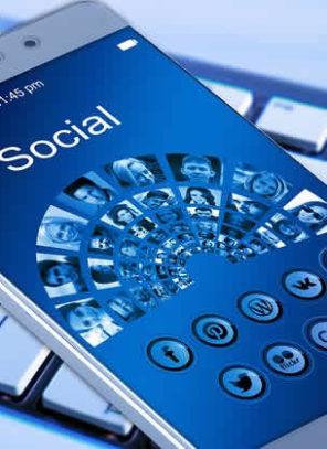 5 Benefits of Social Media Monitoring