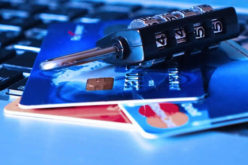 How to Avoid Bad Credit Score and Increase Your Credit Score