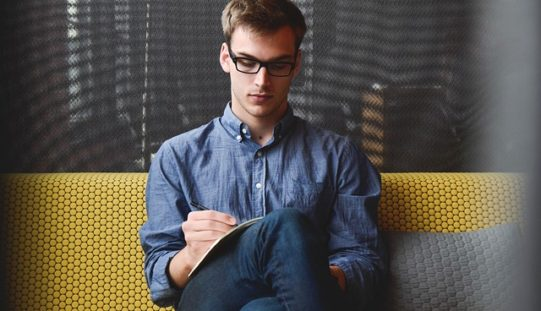 3 Tips for Millennials Financial Budgeting and Planning