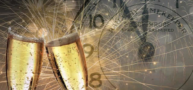 5 Tips That Will Help You Save Money for Your New Year's Eve Celebration