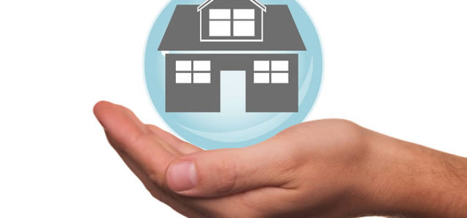 The House Buying and Mortgage Application Process