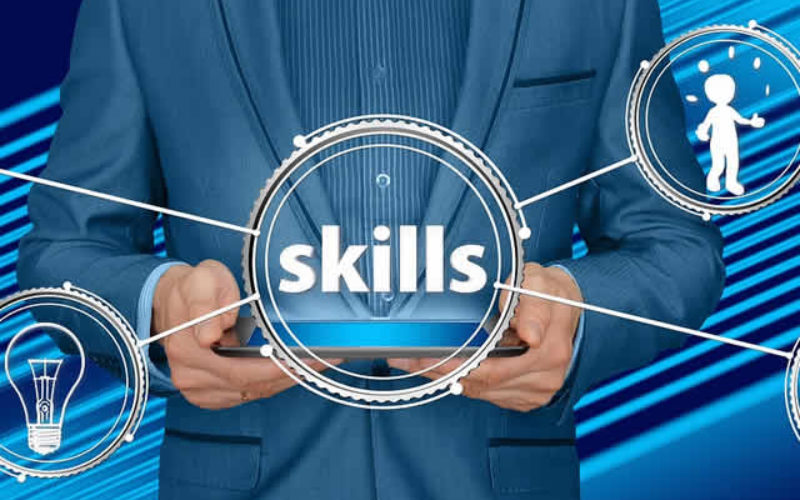 How to Make the Training of Your Employees More Efficient?