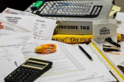Time To Have Your Taxes Done? Here's What You Need to Know