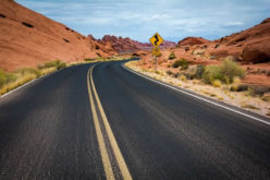 Cross Country Road Trip: What to Pack as an Incoming College Freshman