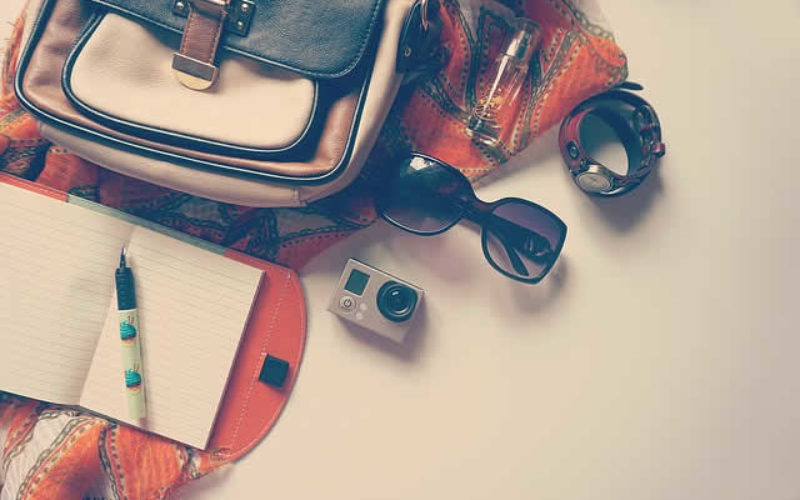 4 Ways to Save Money During Budget Traveling