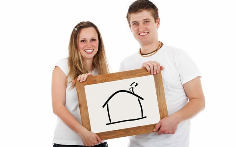Struggling to Afford a Home? Here are 4 Tips to Help