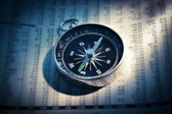 4 Tips for Choosing a Fantastic Financial Advisor