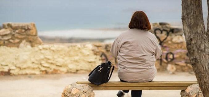 Top 5 Side Hustles for Retired Women