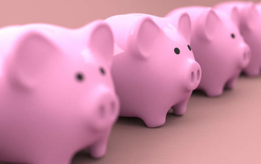 Different Ways You Can Save for Retirement if You are Self Employed